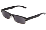 SRG13 - Reading Sunglasses Assorted Powers