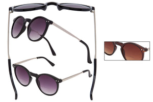 SRG19 - Reading Sunglasses Assorted Powers