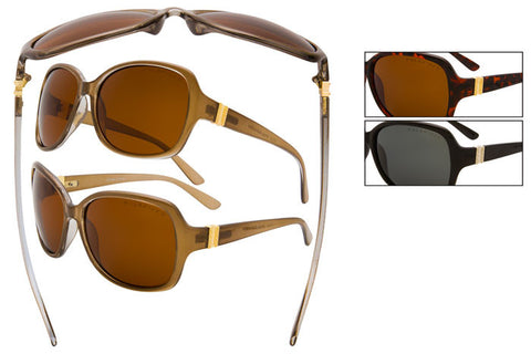 TF09P - Polarized Sunglasses