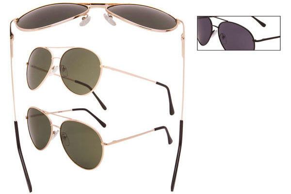 TH01P - Polarized Sunglasses