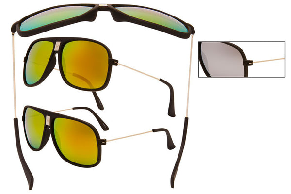 TH05 - Pilot Sunglasses