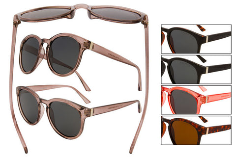 TH12P - Polarized Sunglasses