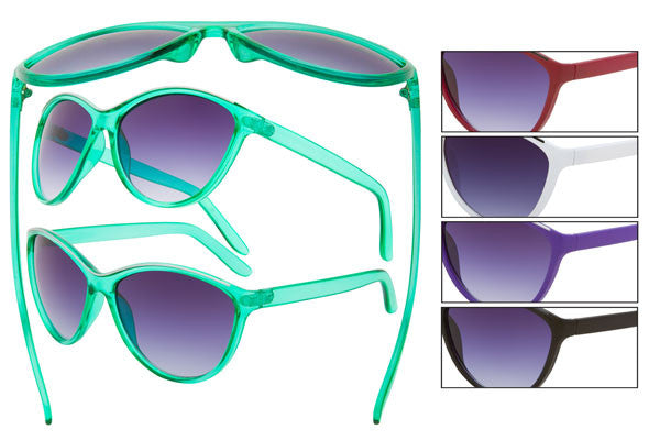 TI03 - Women's Fashion Sunglasses
