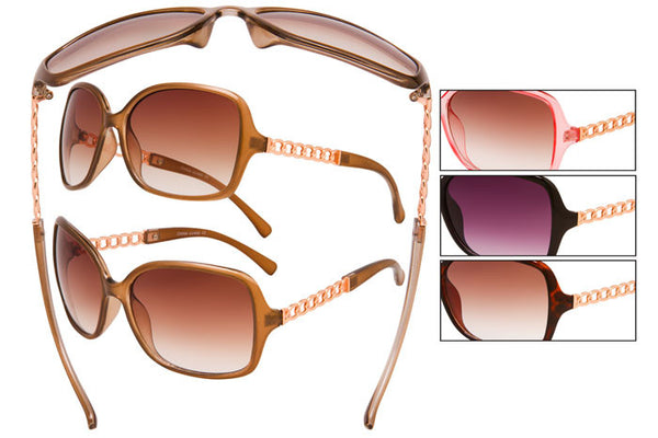 TI10 - Women's Fashion Sunglasses