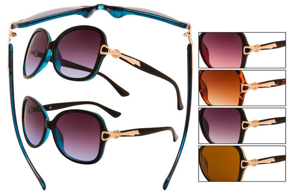 TI08 - Women's Fashion Sunglasses