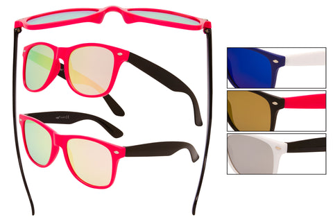 65008 - VOX PC Fashion Sunglasses