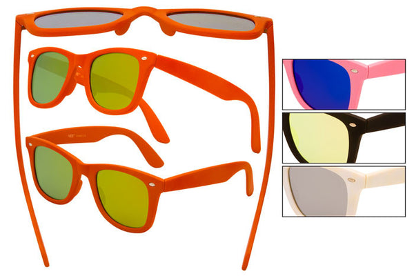 65009 - VOX PC Fashion Sunglasses