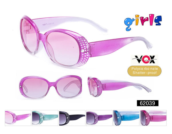 K62039 VOX CHILDRENS
