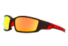 Sport Sunglasses (Panel 2) Assortment