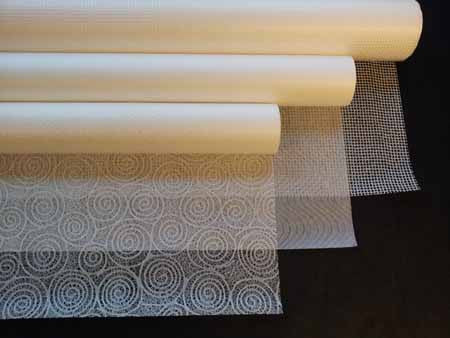 Rolled Papers, Large Format Sheets