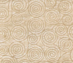 Japanese Lace Uzumaki Earth-A-900-24
