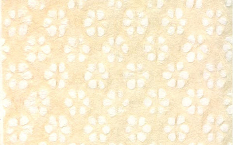 japanese-lace-koume-cream
