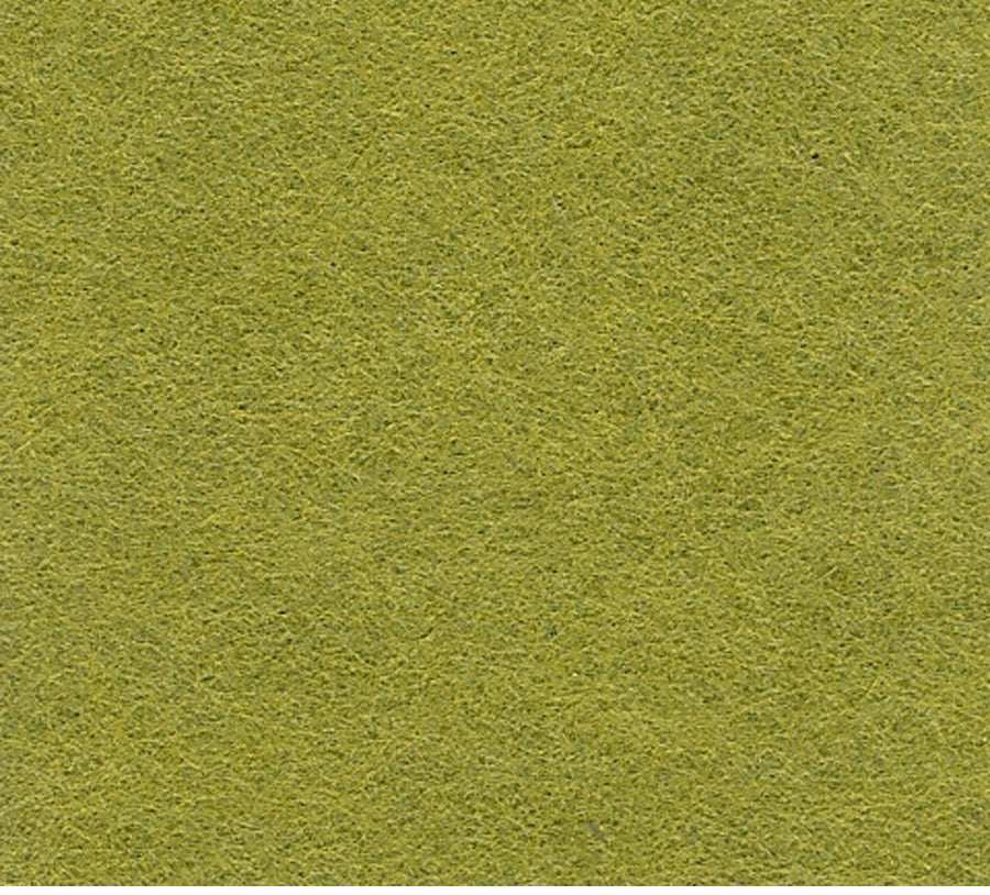 Aiko's Color Kozo Olive Green -AI-304
