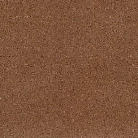 Aiko's Color Kozo Brown -AI-310