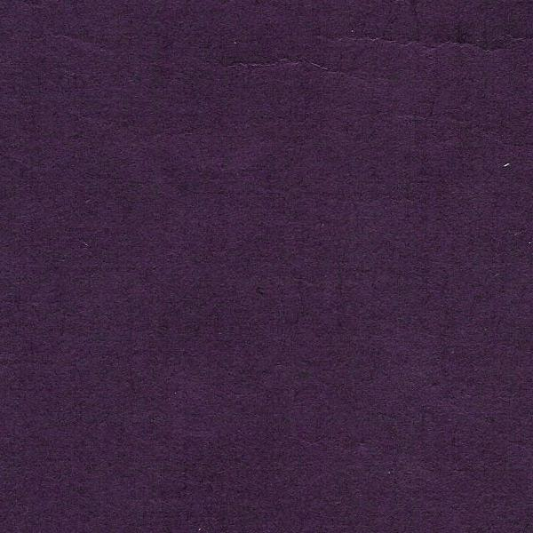 Color Kozo Deep Plum CK-51-1 LIMITED EDITION