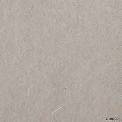Kozo Natural Brushed Surface