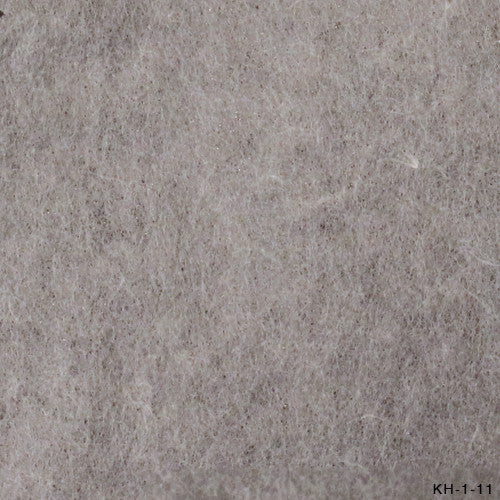 Hanji Series: Dak Paper, Korean Mulberry Small-KH-1-11