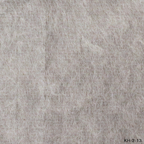 Hanji Series: Dak Paper, Korean Mulberry-KH-2-13