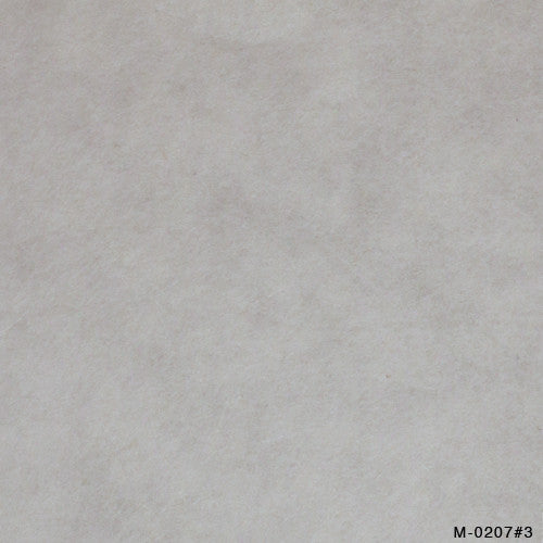 Kozo White Extra Heavyweight-M-0207-#3-80gsm