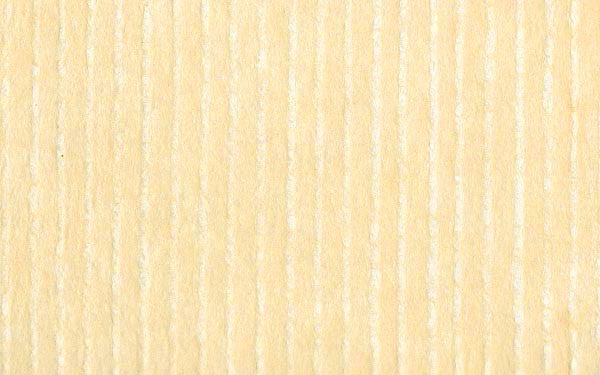 Japanese Lace Sudare Beige-M-0291