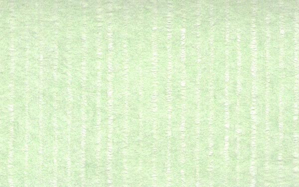 Japanese Lace Sudare Green-M-0294