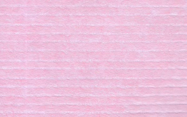 Japanese Lace Sudare Pink-M-0297
