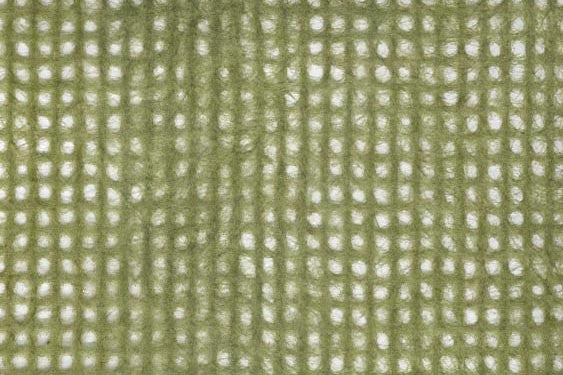 Japanese Lace Amime Macha Green Tea-M-0278-MA