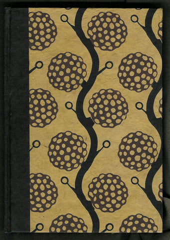 Lokta Blank Journals 6x8