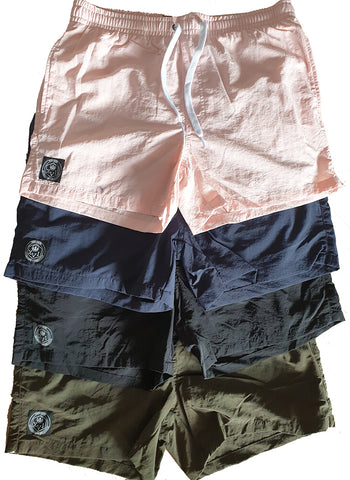 ERENSTEIN Shorts