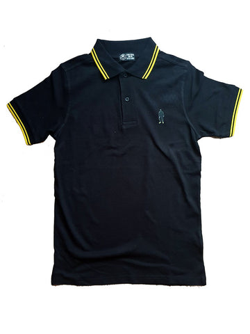JOEP Polo Shirt