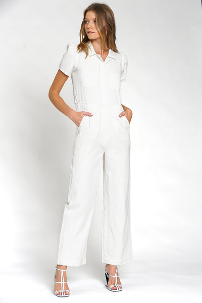 Servine Jumpsuit