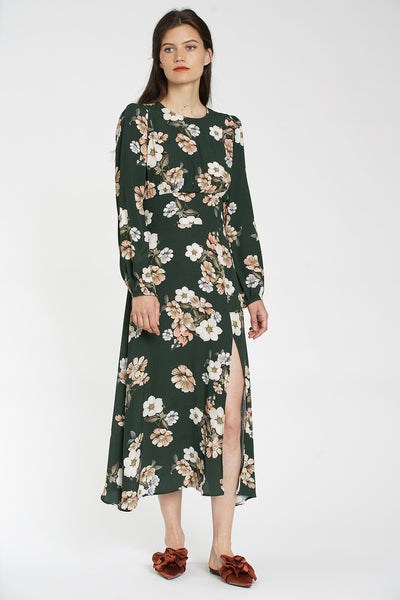 Laurel Canyon Dress