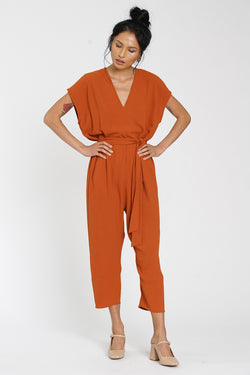 DON JUMPSUIT