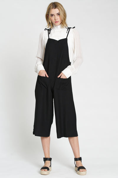 Cristabel Overall