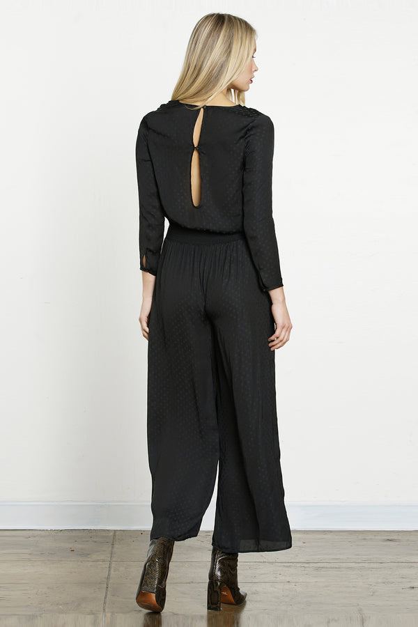ELLIOTT JUMPSUIT