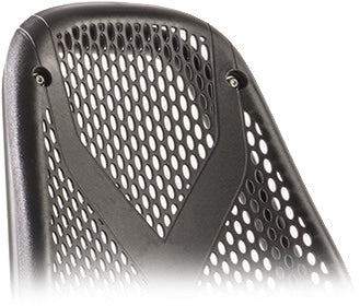ventilated-seat-R7