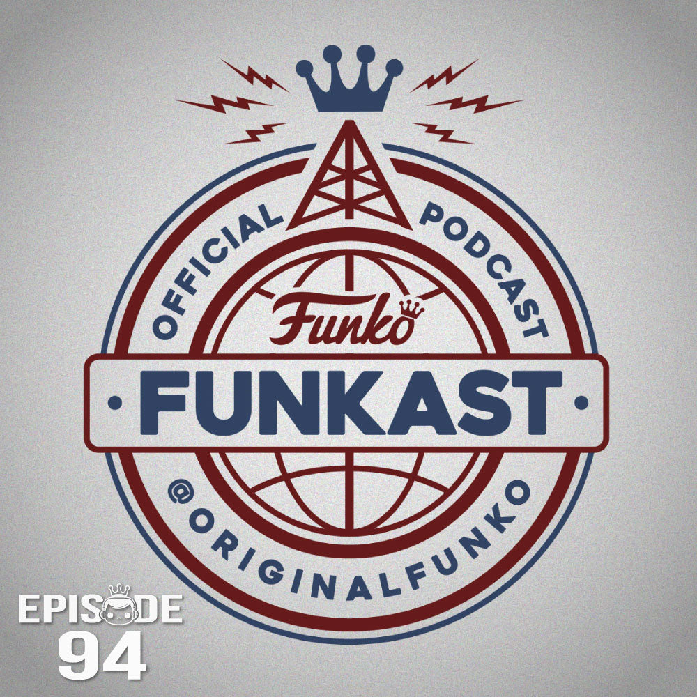 Funko Everyone Is A Fan Of Something About Contact Disclaimer Dmca Notice Privacy Policy Funkast Episode 94 Cobra Heart