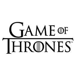 Action Figures: Game of Thrones - Wall Playset | Funko