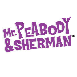 Sherman & Peabody
