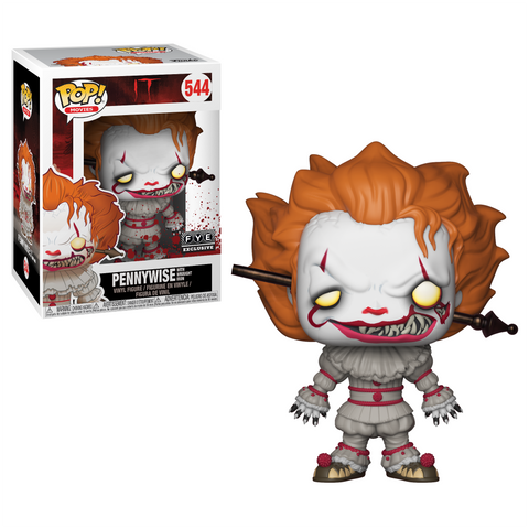 Ny Toy Fair Reveal 14 It Popvinyls Com