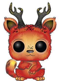 funko introduces pop monsters funko