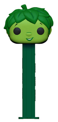 Sprout PEZ