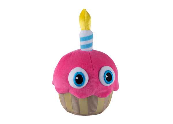 Five Nights at Freddy's: Plush - Cupcake 6""