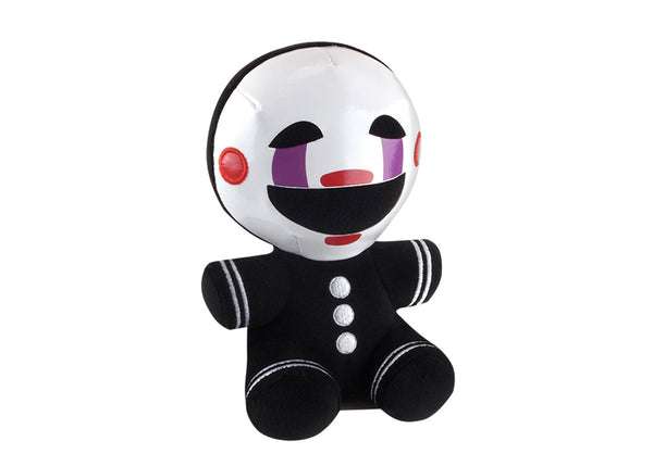 Five Nights at Freddy's: Plush - Nightmare Marionette 6""
