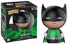 Dorbz: DC Comics - Green Lantern Batman