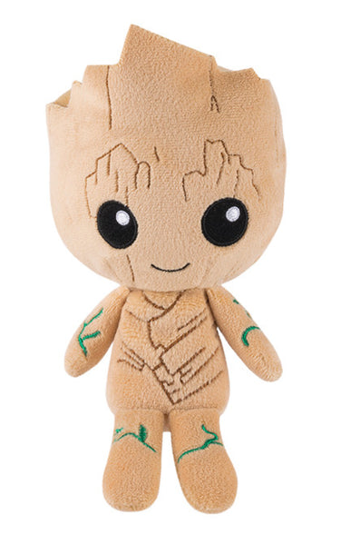 Hero Plushies: Guardians of the Galaxy Vol. 2 - Groot