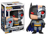 Pop! Heroes: Animated Batman - Batman (Robot)