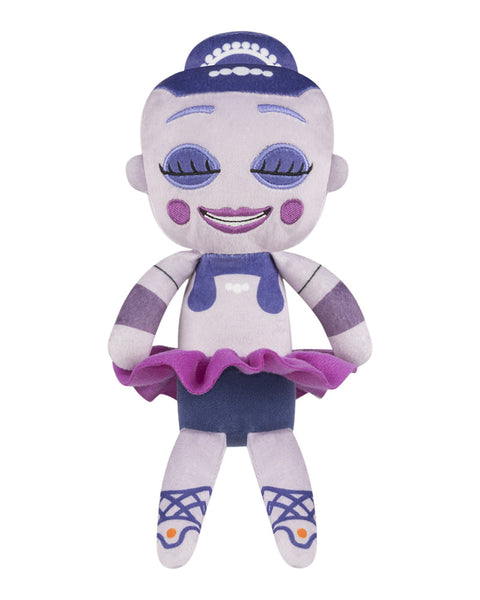 Five Nights at Freddy's: Plush Sister Location - Ballora 6""