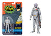 Action Figure: DC Heroes - Mr. Freeze
