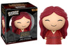 Dorbz: Game of Thrones - Red Witch